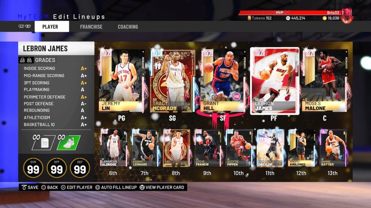 NBA 2K19_20190314212735