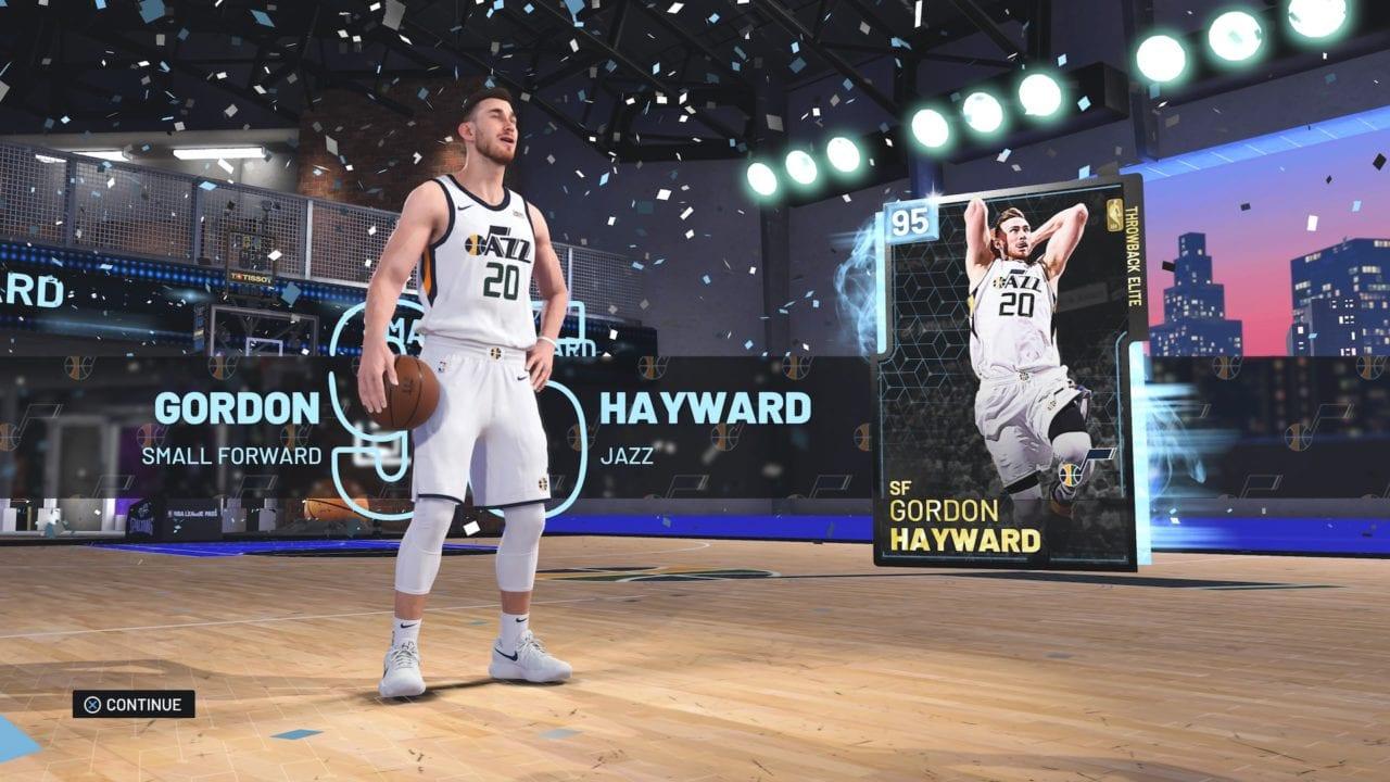 NBA 2K19_20190315175432