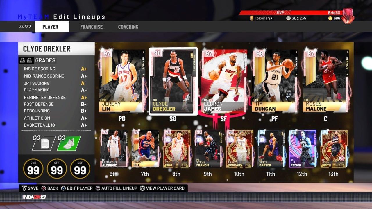 NBA 2K19_20190323162938