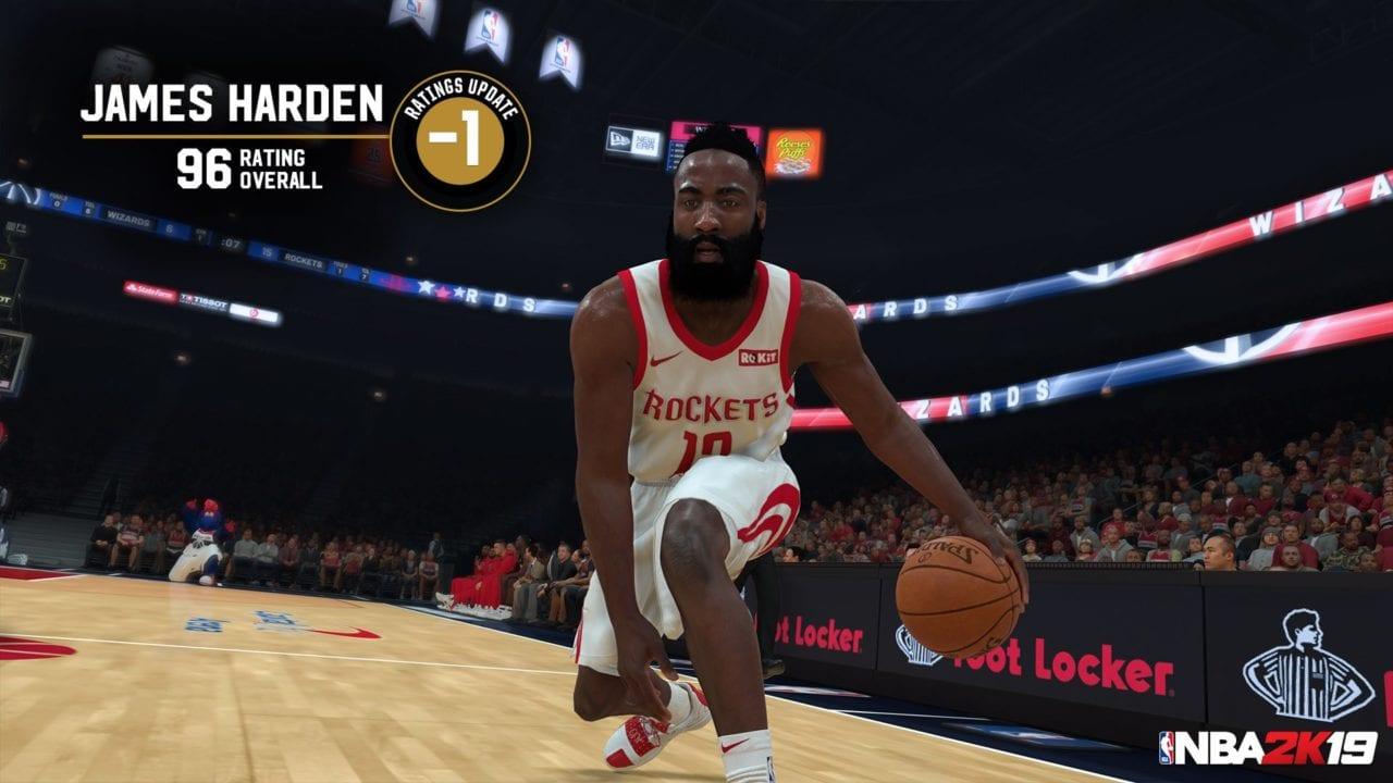 NBA2K_2019-Mar-11 1