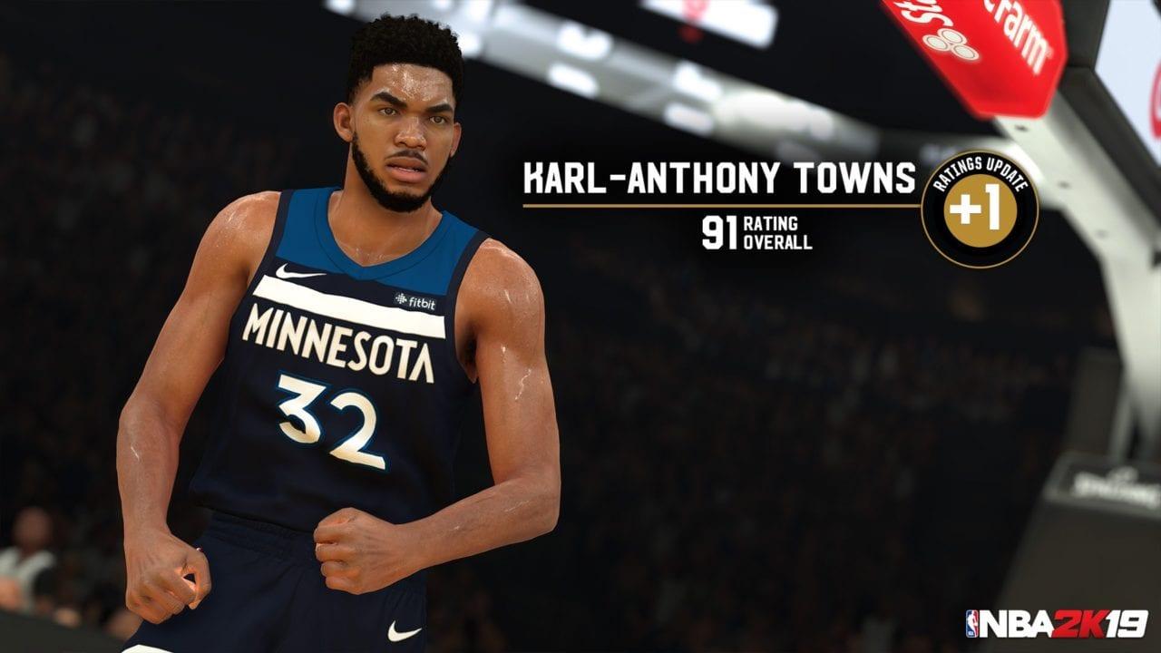 NBA2K_2019-Mar-11 3