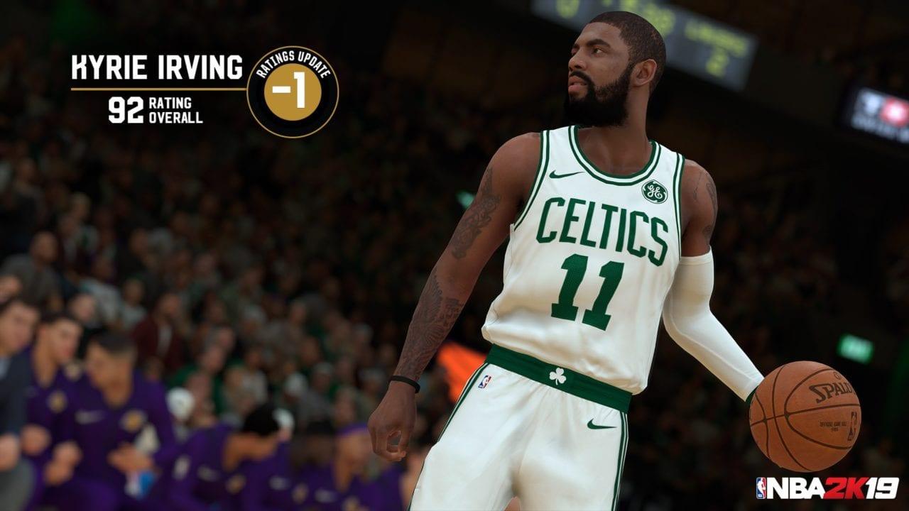 NBA2K_2019-Mar-11