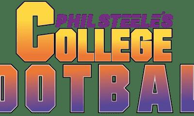 Doug Flutie's Maximum Football 2019 - Operation Sports
