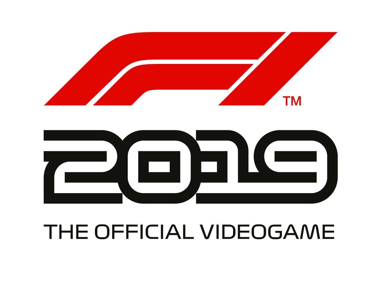F12019_LOGO_STK_TAG_EN_DK_RGB