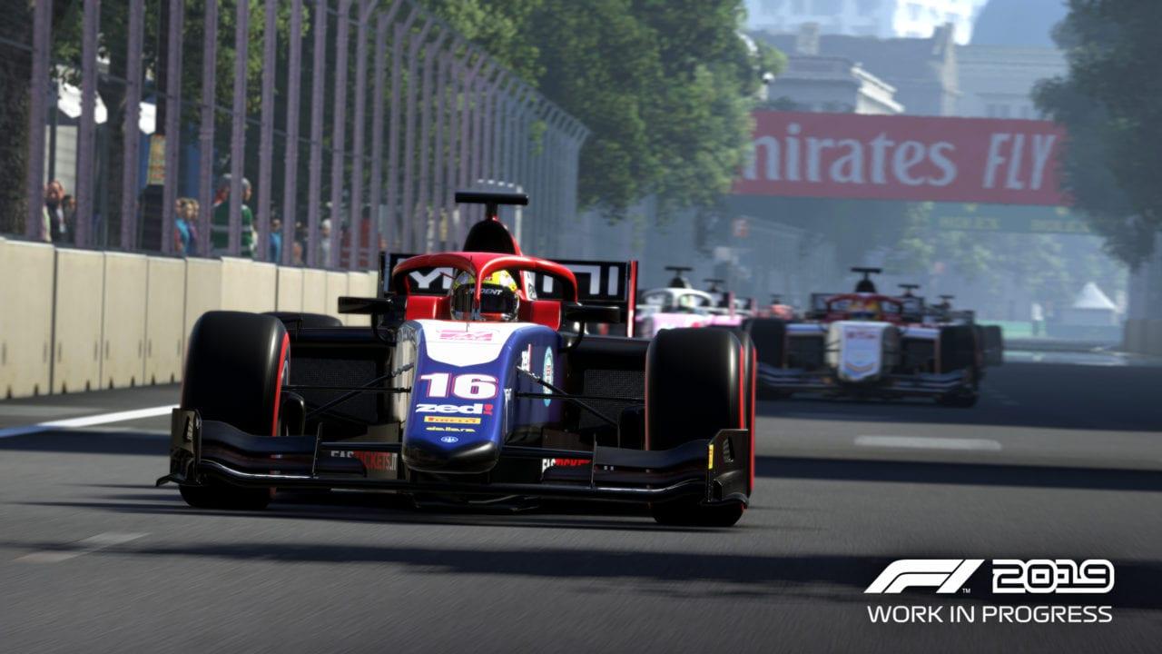 F1_2019_F2_reveal_screen_4