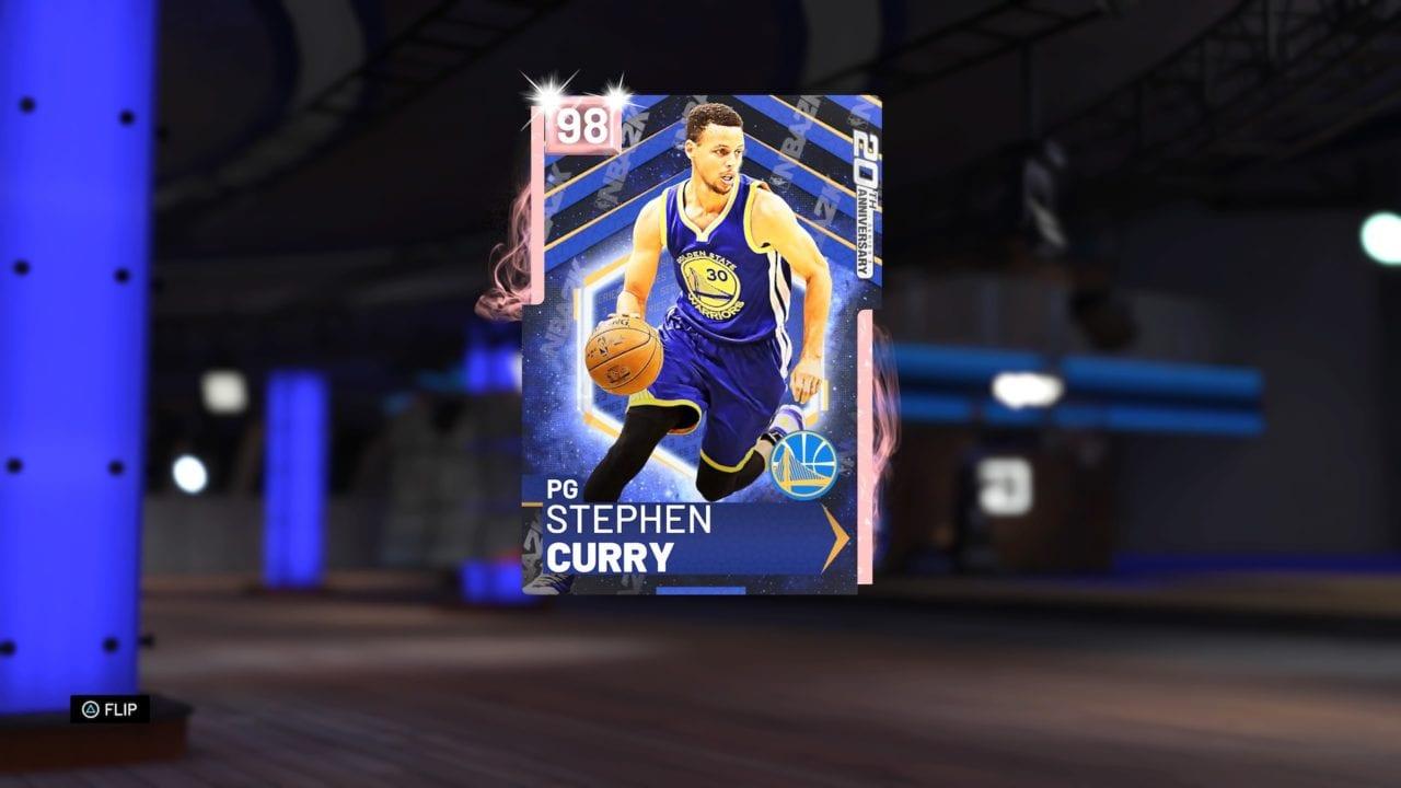 NBA 2K19_20190425000532