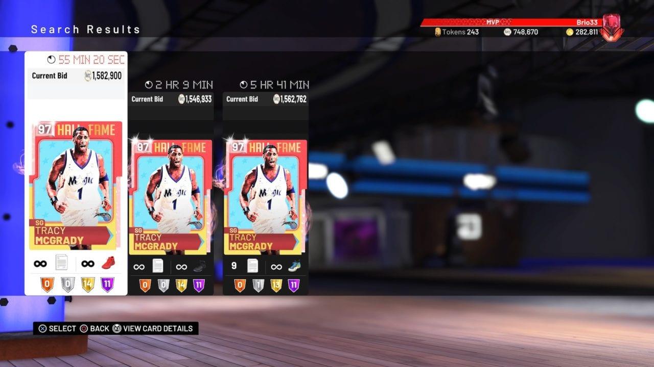 NBA 2K19_20190425000631