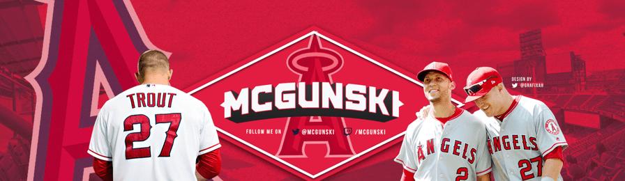 twitter-mcgunski