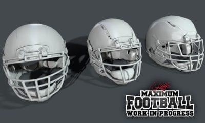 Phil Steele's College Football Partners with Doug Flutie's Maximum