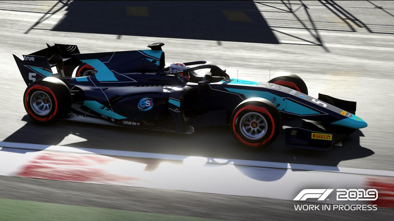 F1_2019_win64_do 2019-04-08 17-11-44-89