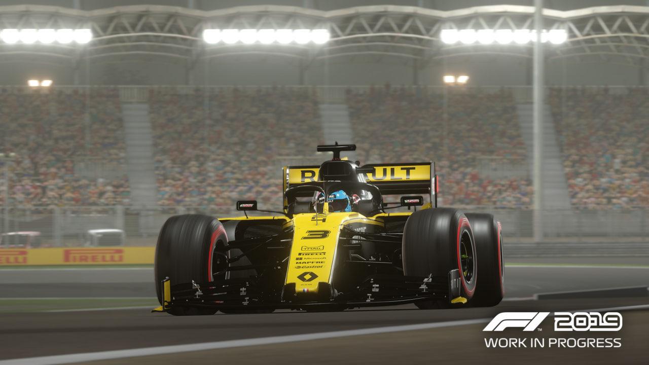 F1_Bahrain_Hero_01