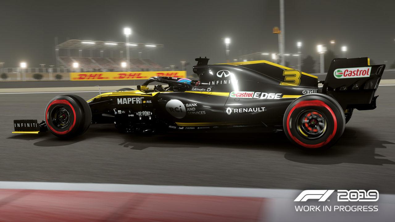 F1_Bahrain_Hero_03