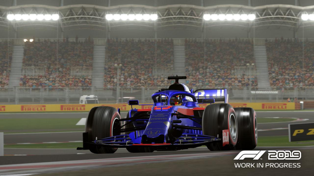 F1_Bahrain_Hero_10