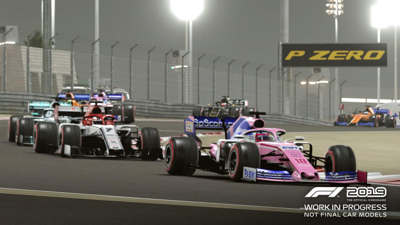 F1_Bahrain_Race_Shot_02