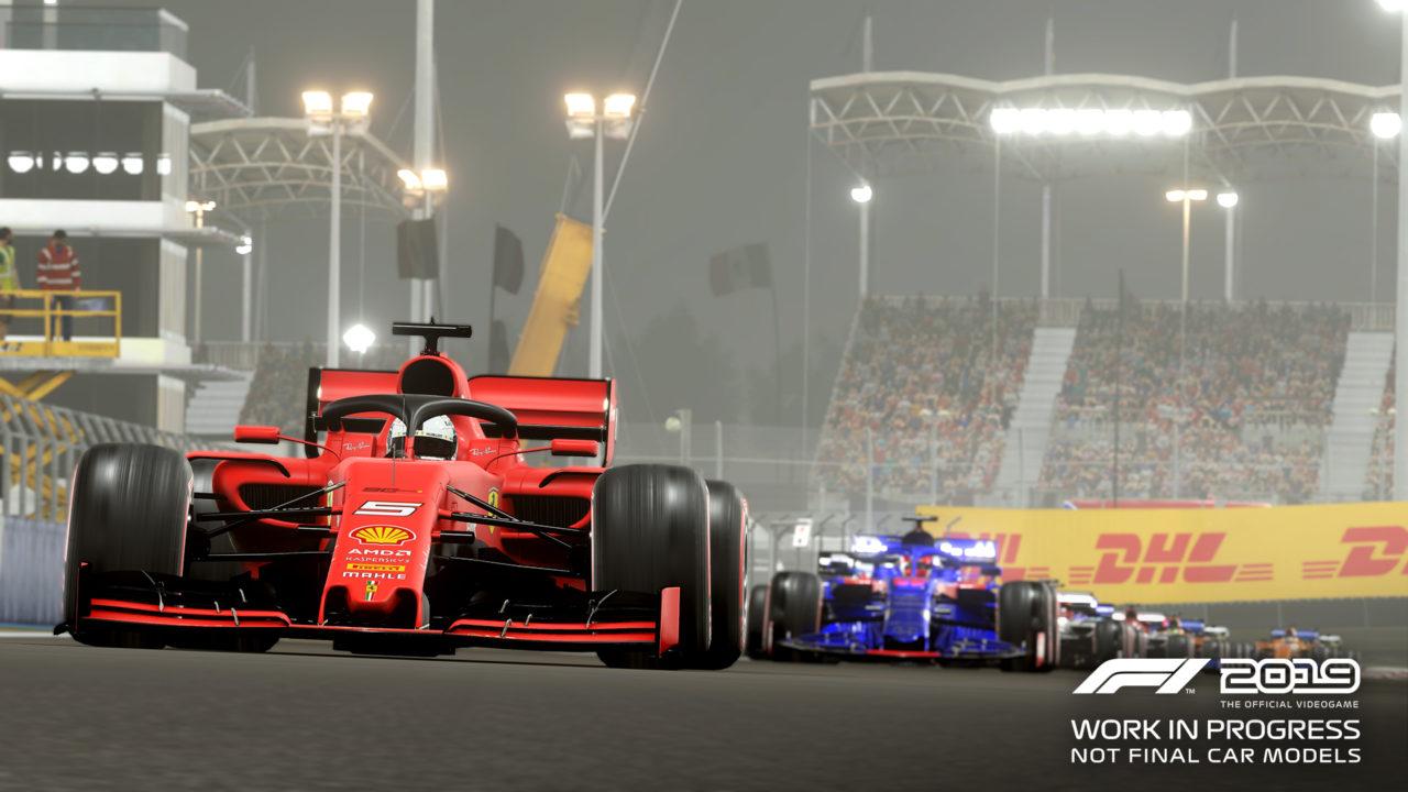F1_Bahrain_Race_Shot_03
