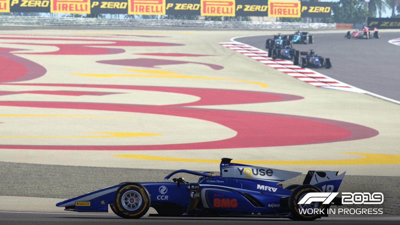 F2_Race_Bahrain_01