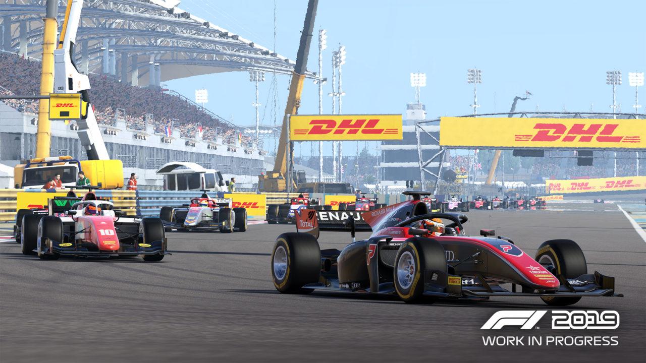 F2_Race_Bahrain_02