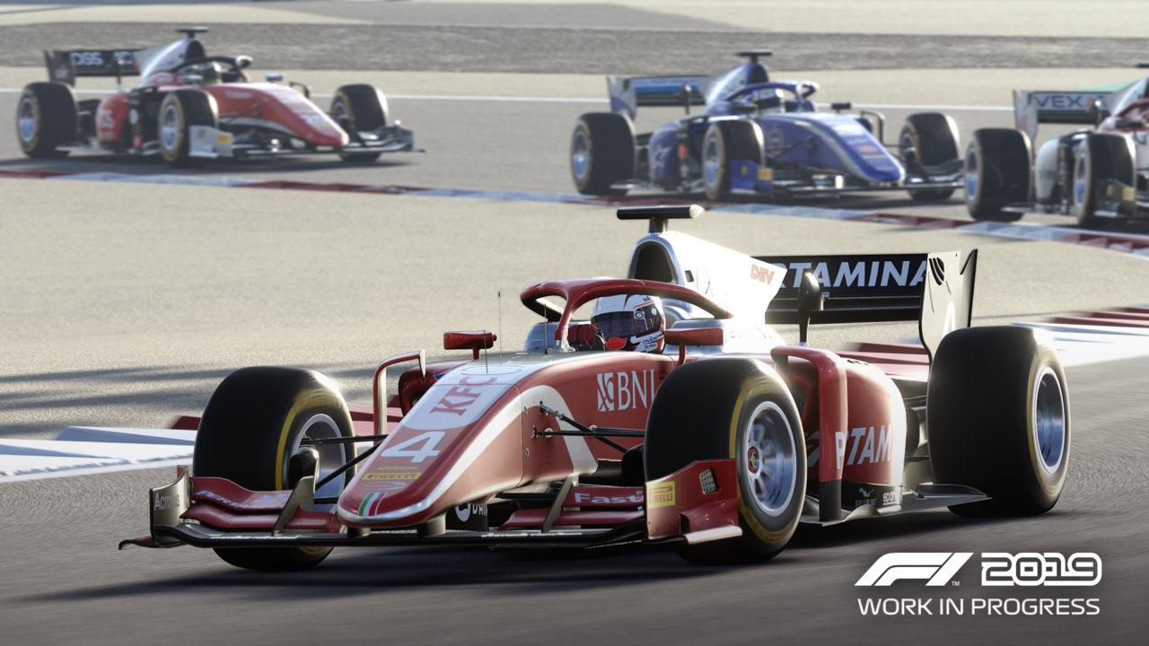 F2_Race_Bahrain_03