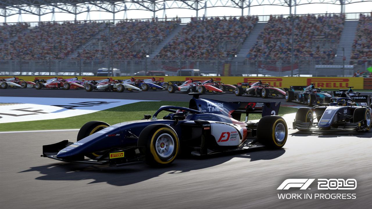 F2_Race_Bahrain_04