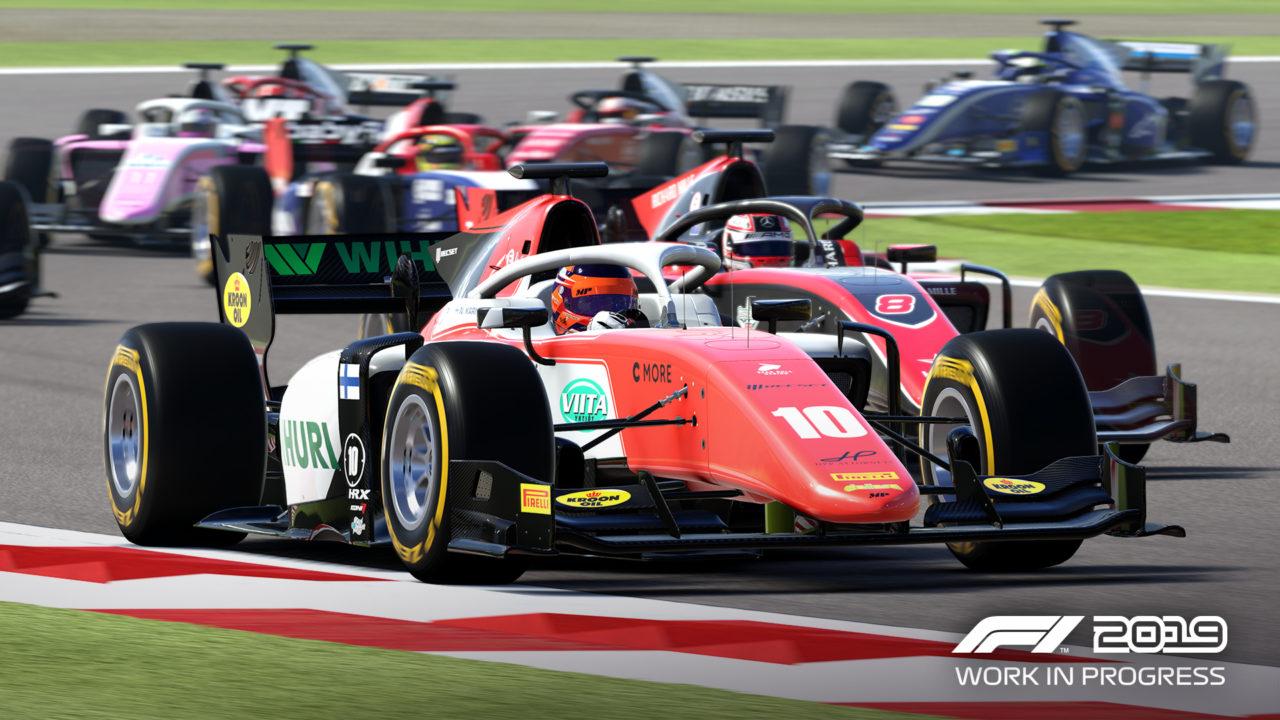 F2_Race_Bahrain_05