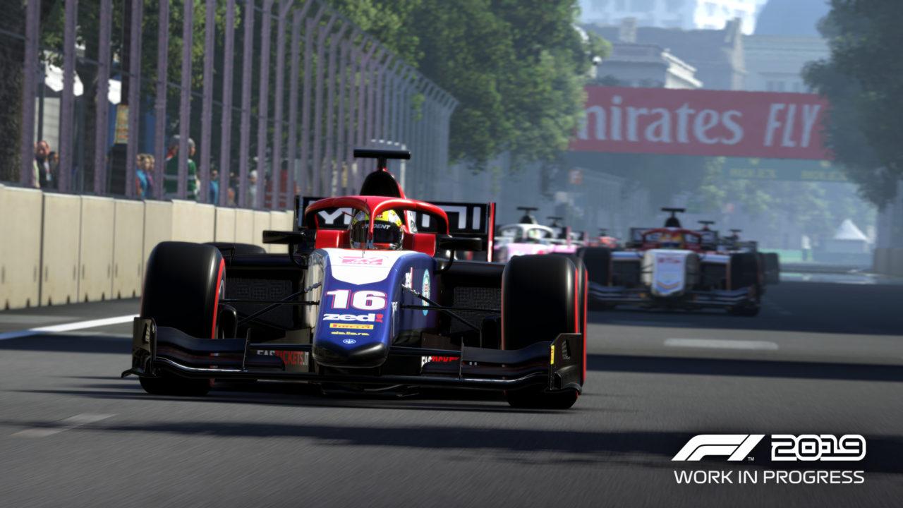 F2_Race_Baku_01