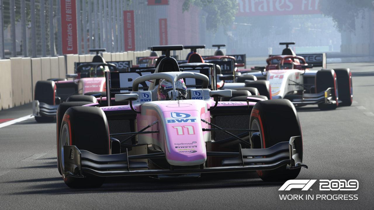 F2_Race_Baku_03