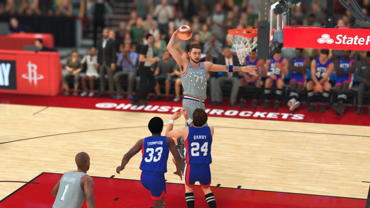 NBA 2K19_20190527201046