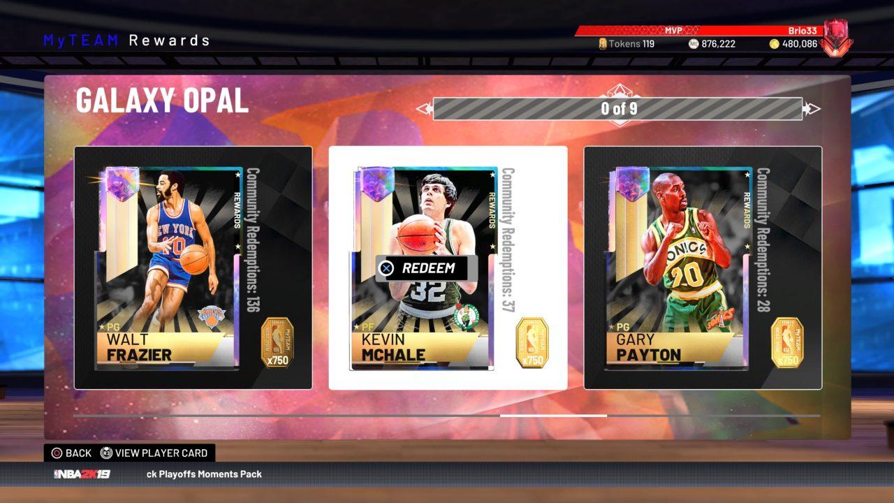 NBA 2K19_20190529232906