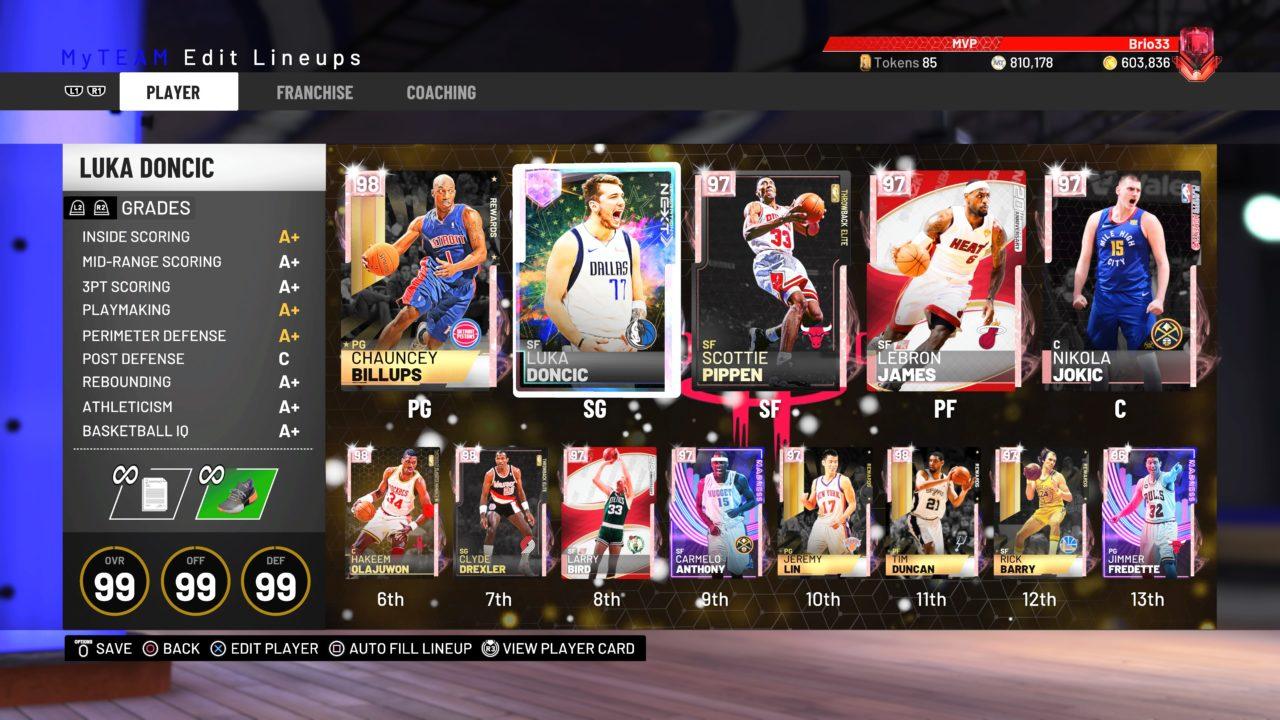 NBA 2K19_20190527194400