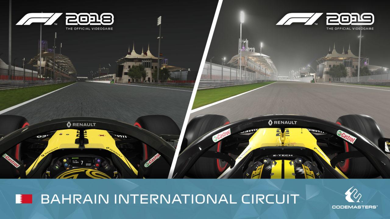 F1-Bahrain_18-19_COMP_01