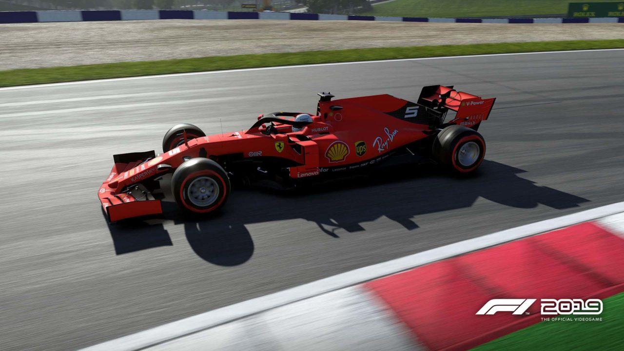 Ferrari_02