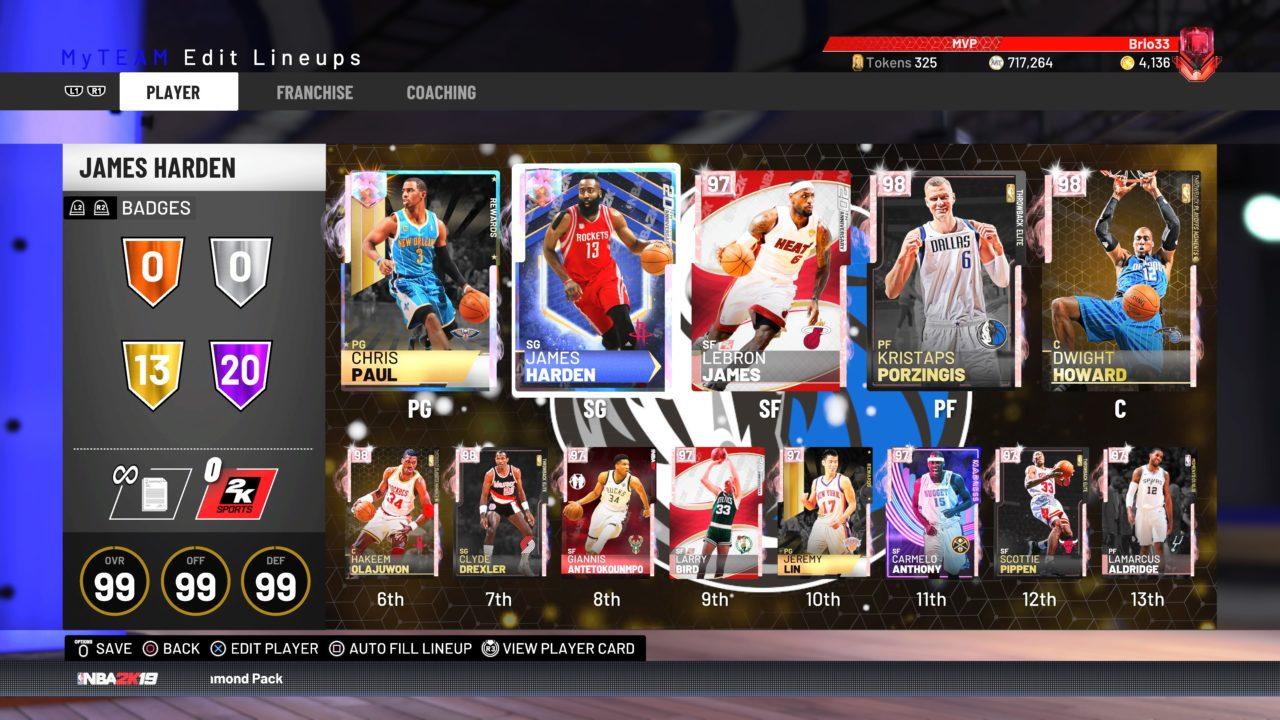 NBA 2K19_20190616024236