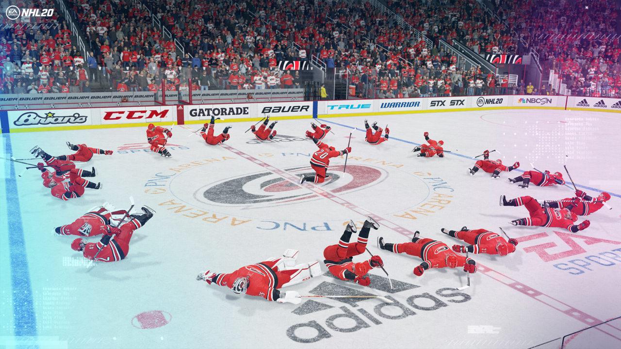 NHL20_HurricanesCelly_WM_1920x1080