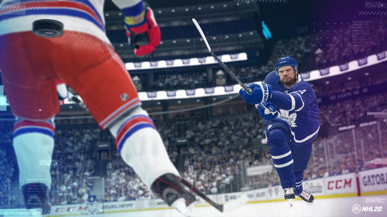 NHL20_Matthews_WM_1920x1080