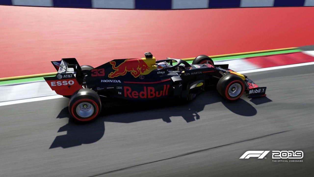 Red Bull_01