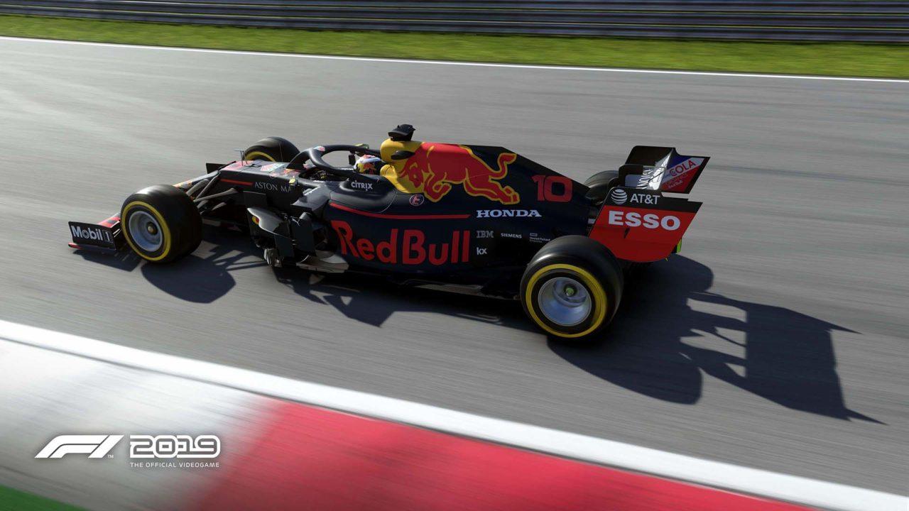 Red Bull_02