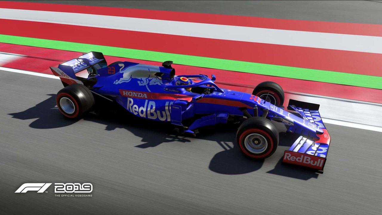 Toro Rosso_02