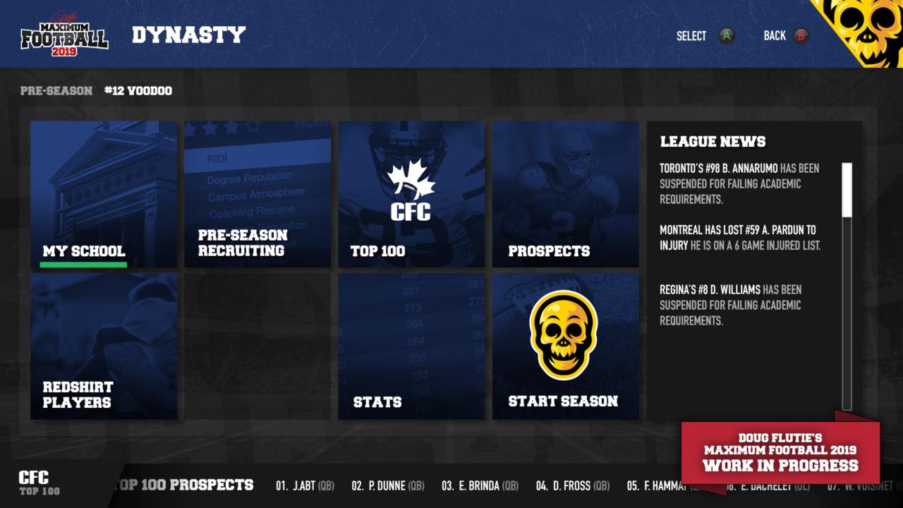 dynasty_hub_canadian