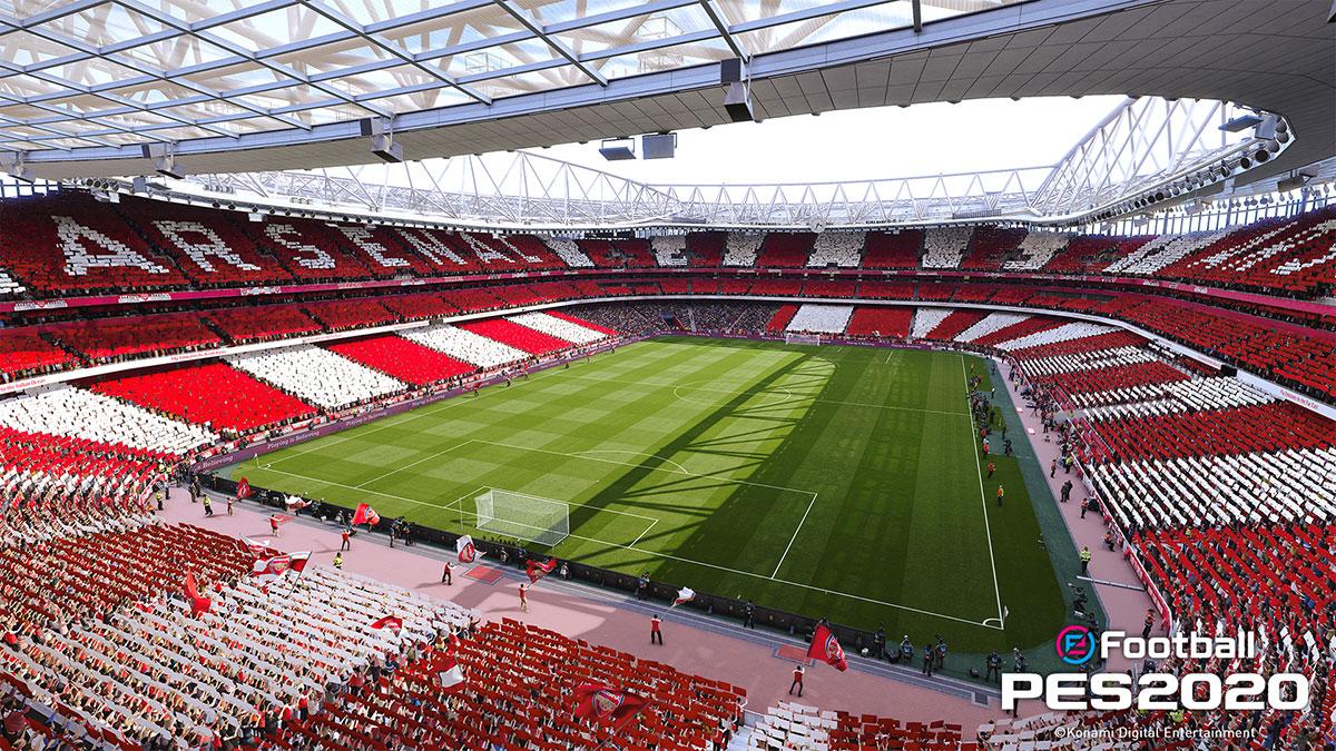 pes2020_emirates_stadium