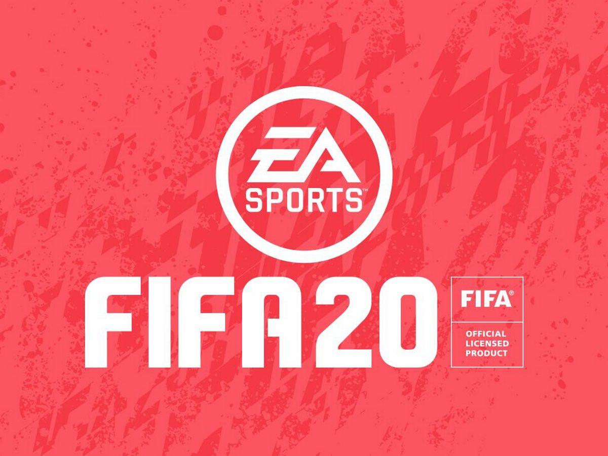0_FIFA-20