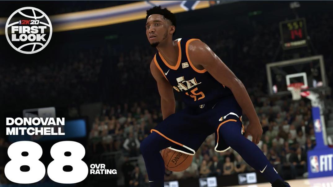 BR_NBA_2019-Jul-15 2
