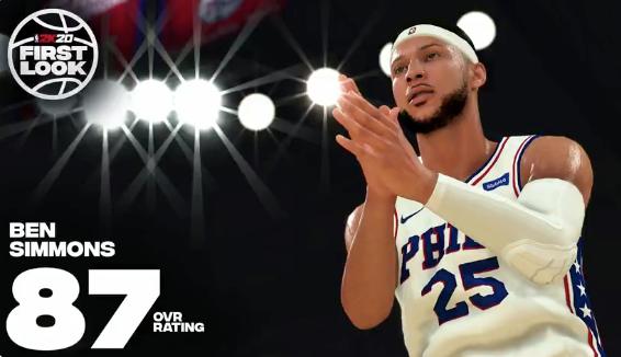 BR_NBA_2019-Jul-15