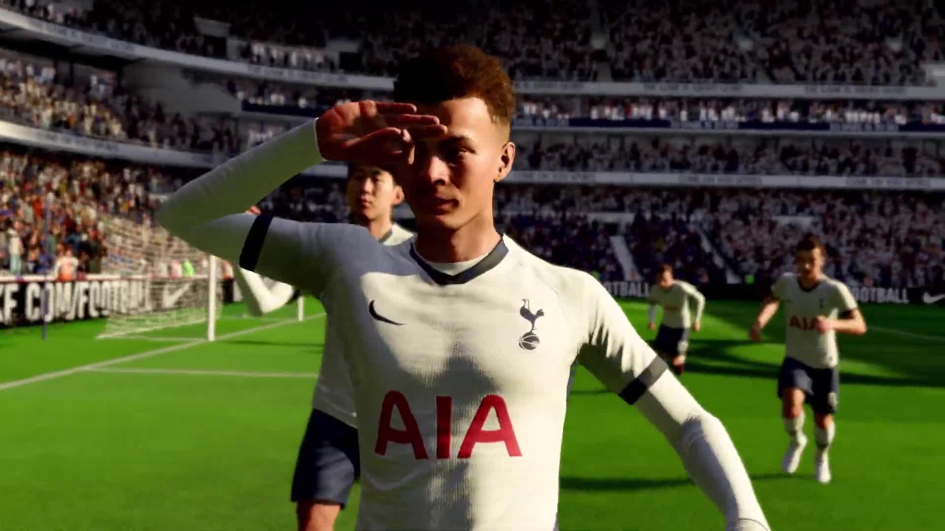 FIFA20DeleAli