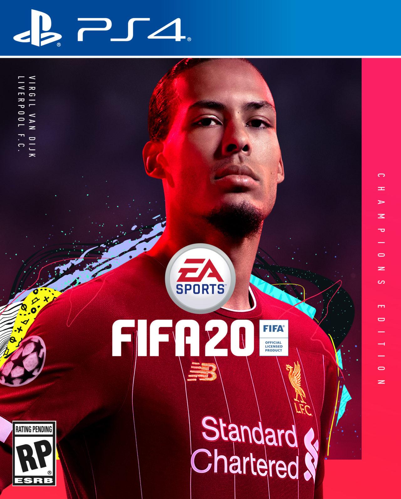 FIFA20VVDps4PFT2Dfront_ESRB