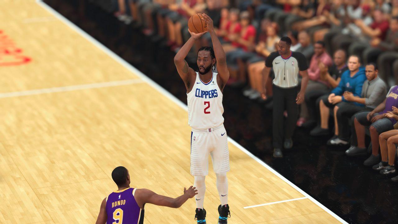 NBA 2K19_20190801004354
