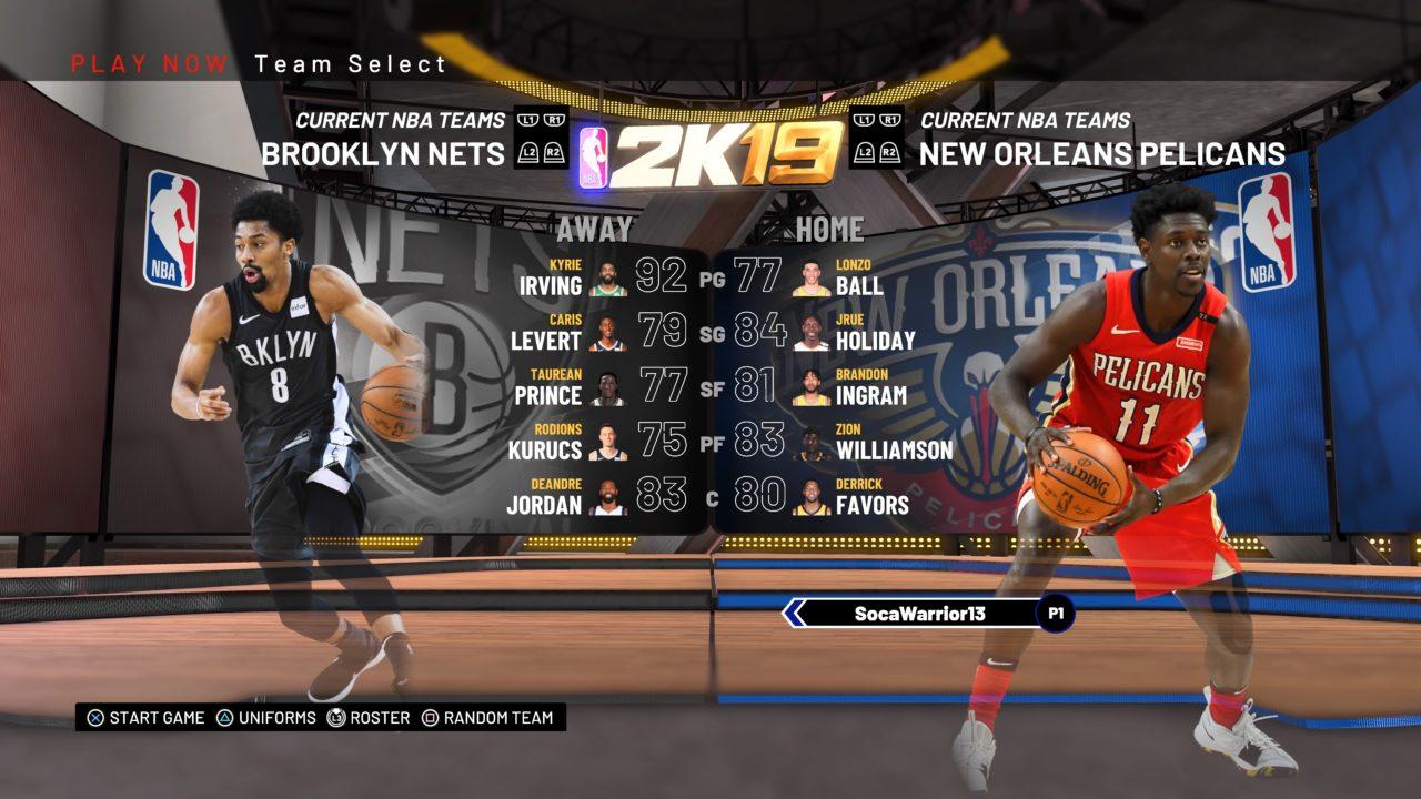 NBA 2K19_20190801005410