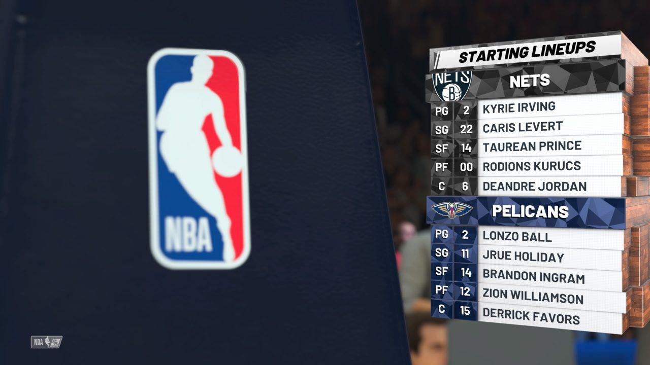 NBA 2K19_20190801005553