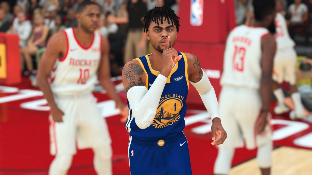 NBA 2K19_20190801013409
