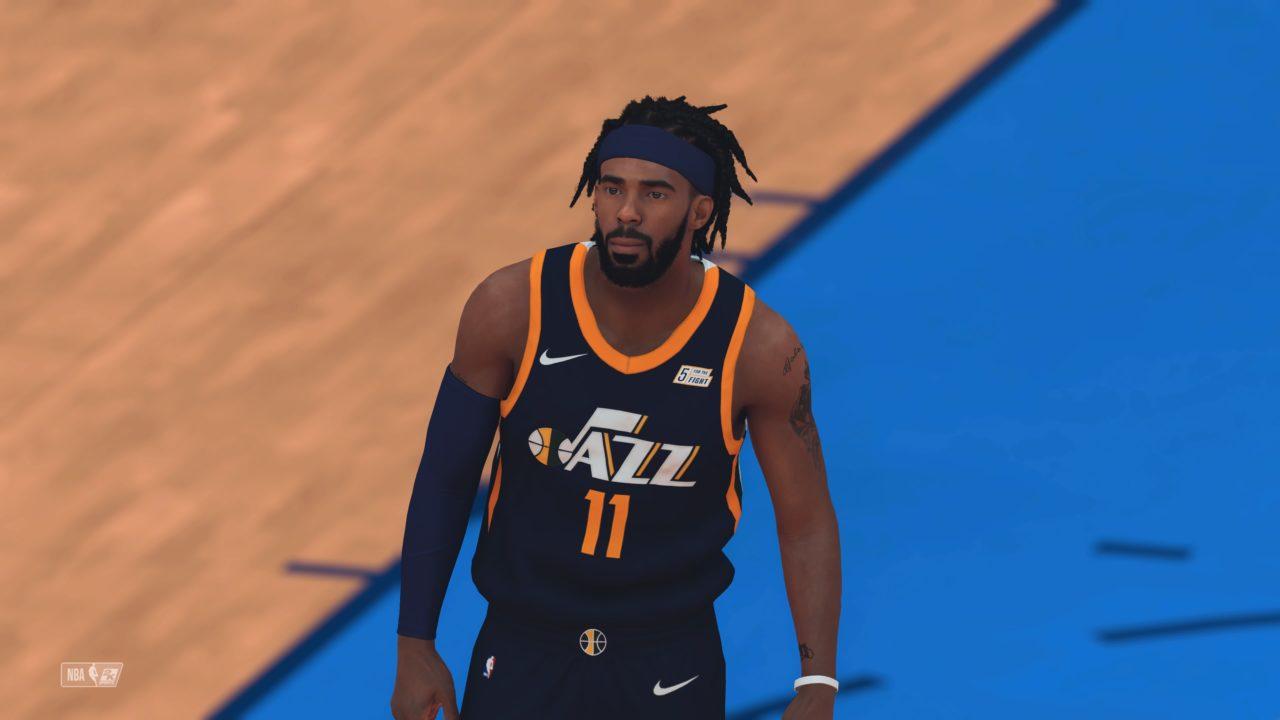 NBA 2K19_20190801020141