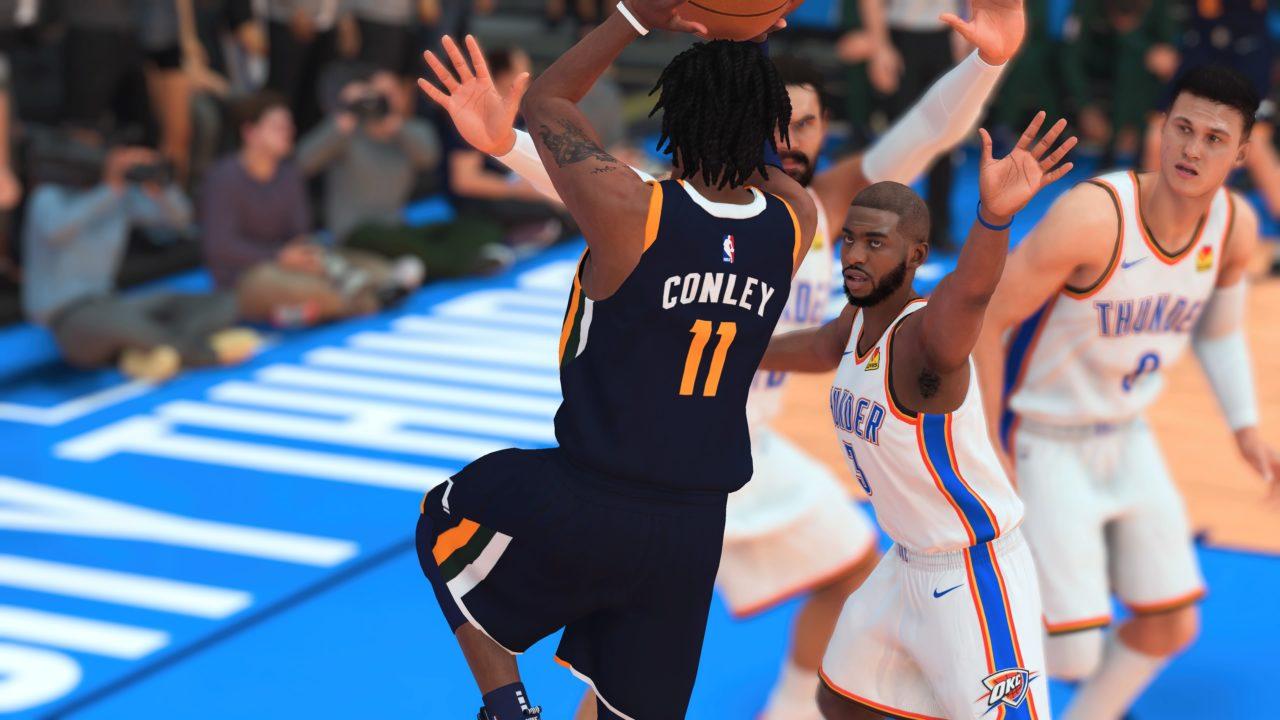 NBA 2K19_20190801020333